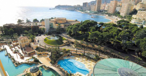 monte-carlo-bay-hotel-resort-300x157