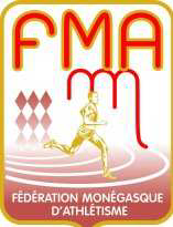 federation-monegasque-atheltisme