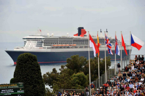 queen-mary-2-300x198