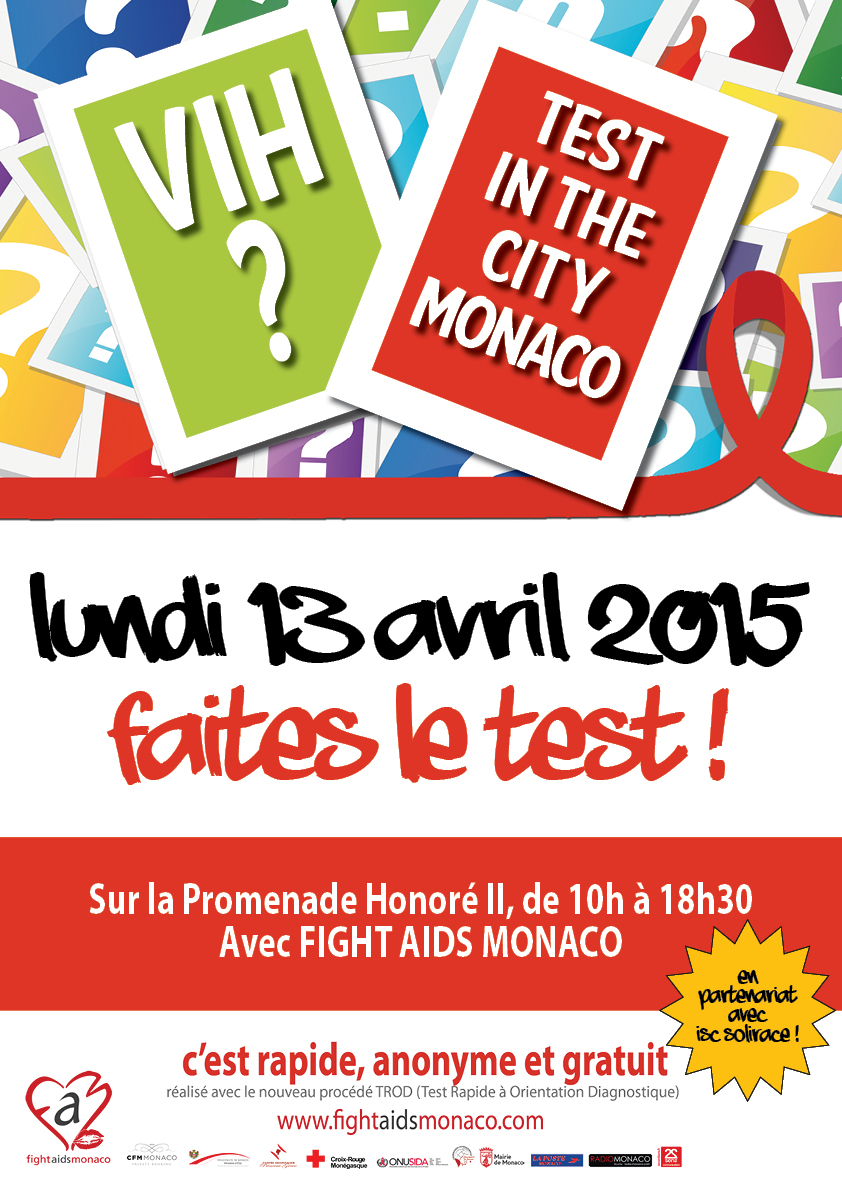 A3 annonceTEST IN THE CITY 13 avril 2015