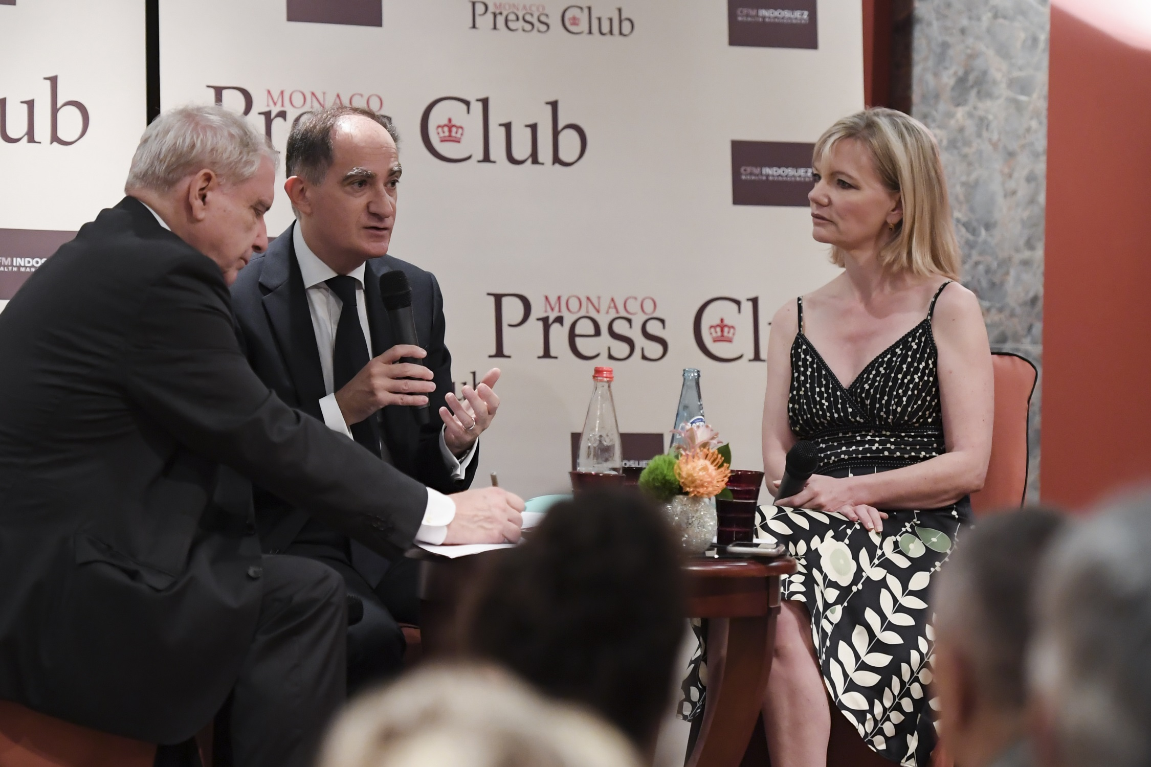 JC Monaco Press Club 14092018