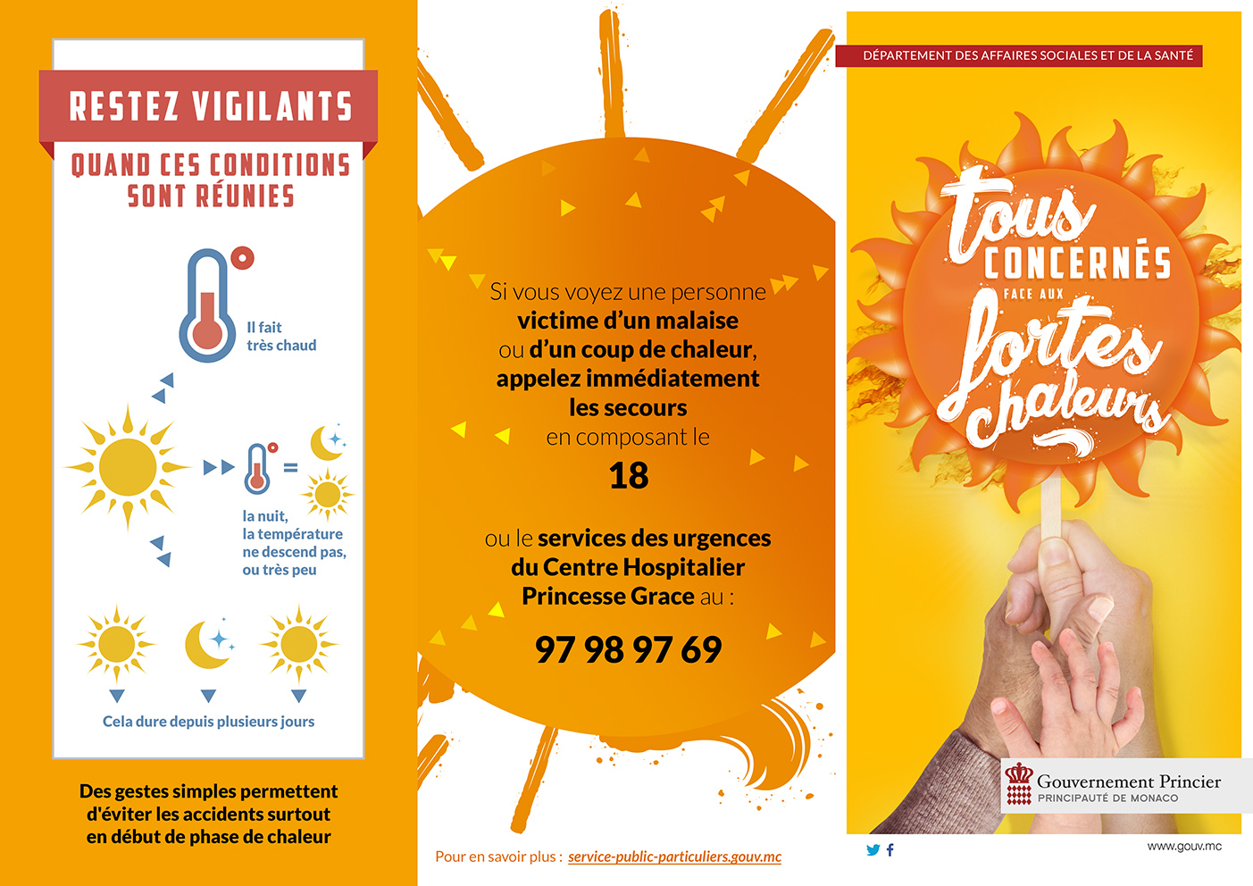 Canicule 3volets 1