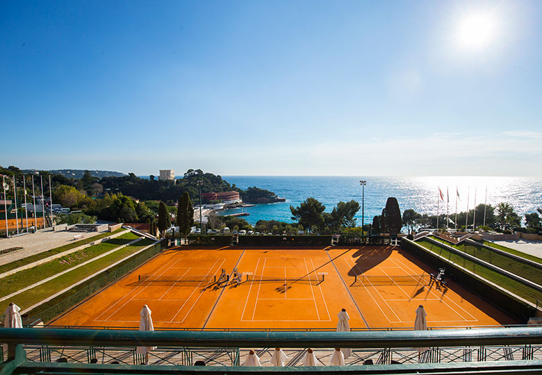 tennis europe junior masters